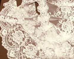 novia-fiesta-momentos-especiales-ropa