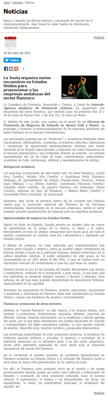 FireShot Capture 71 - La Junta organiza varios encuentros en - http www.extenda.es web opencms