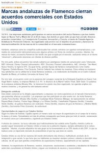 FireShot Capture 72 - Marcas andaluzas de Flamenco cierran a - http huelva24.com not 2787 marca