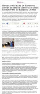 FireShot Capture 73 - Marcas andaluzas de flamenco cierran a - http www.20minutos.es noticia 10