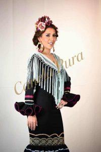 Cristina Rodriguez m